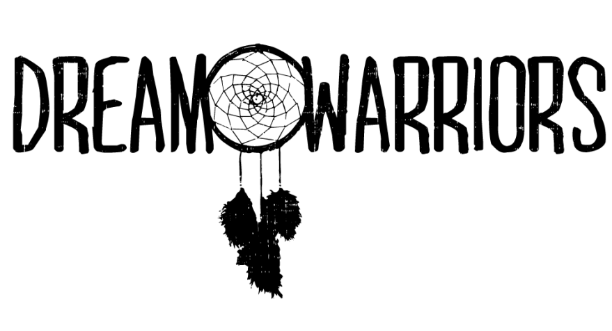 Dream-Warriors-Logo-_BLK (4)
